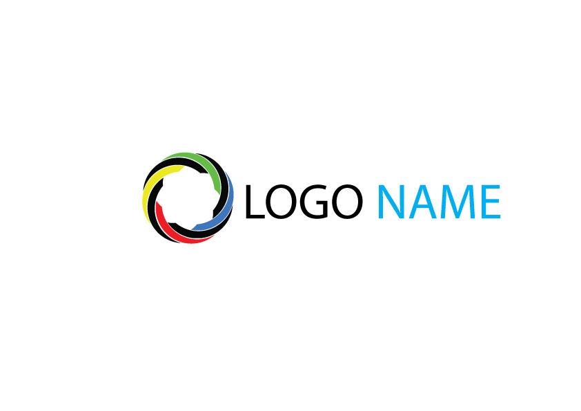 Monty's Blog (Web/Graphics Designer): Sample Work Of Logos For the ...