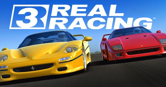How To Unlock All Cars In Real Racing  Android
