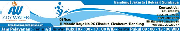 Jual Karbon Aktif Murah | Ady Water 085624769004