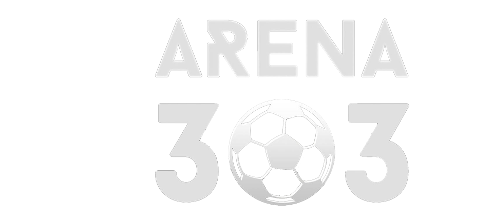 Arena 303