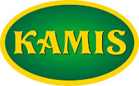 www.kamis.pl