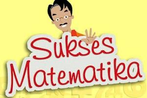Soal Quot Bocoran Quot Un Matematika Smp 2015 Agus Blog