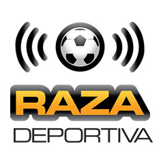 REPETICION, RAZA DEPORTIVA, ESPN DEPORTES, ONLINE REPLAY, VIDEOS