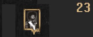 https://play.spotify.com/album/5SC0415RIGVX9ZfL0tfbAl