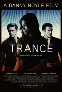 Trance (2013) | Filme Online