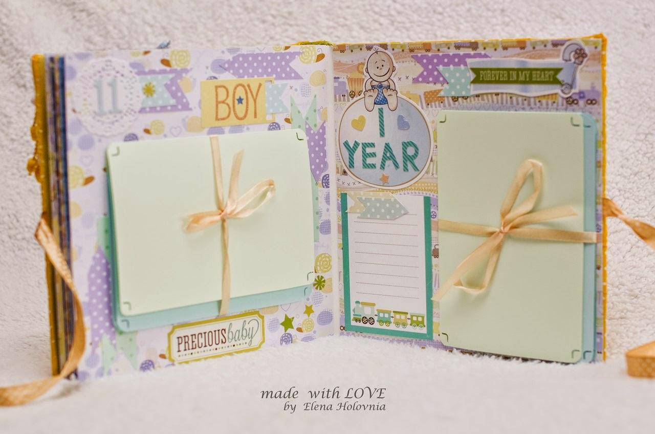 Подарок крестнику мальчику на 1 год