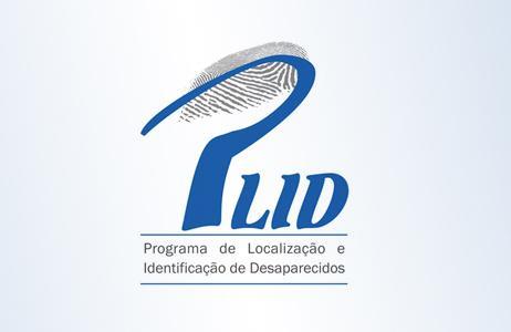 programa de localização e identificação de desaparecidos do ministério público