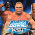 Smackdown here comes the pain ps2 iso highly compressed 158mb