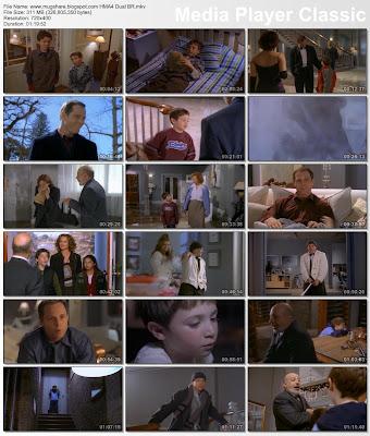 Home Alone 4 2002 Dual Audio Movie (BR Rip) ~ MugShares