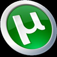 تحميل برنامج تورنت BitTorrent 7.8.1 Build 29813 مجانا