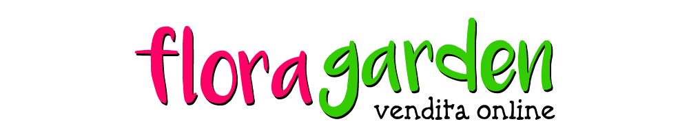 FloraGarden.it - Vendita Online