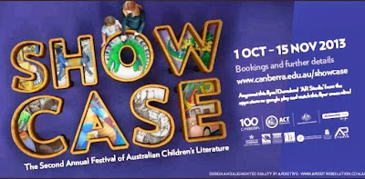 http://www.canberra.edu.au/showcase/home