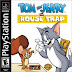 Tom & Jerry in House Trap [NTSC-U][SLUS-01191] ISO