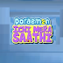 Doraemon Special Episode Ichi Mera Saathi In Hindi