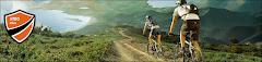 STEG-Bikes
