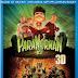 [Mini-HD] ParaNorman (2012) พารานอร์แมน สยบคำสาปหมู่บ้านต้องมนต์ [720p][พากย์+ซับ:Th+En][One2Up]