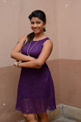 Geethanjali glam pics at SSD audio-thumbnail-2