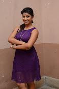 Geethanjali glam pics at SSD audio-thumbnail-2