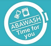 Lavanderia Autoservicio Abawash