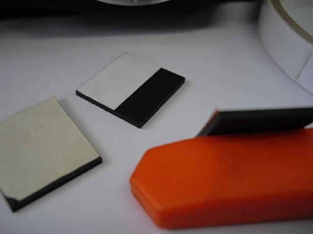 K10D 反光板傾斜調整延壽計畫及工程模式調焦