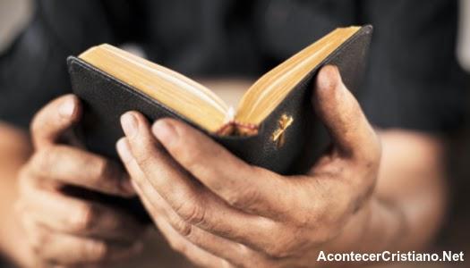 Asesinan a evangélico por leer la Biblia