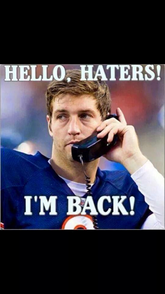 hello+haters!+i'm+back! 22 meme internet hello, haters! i'm back!,Im Back Meme