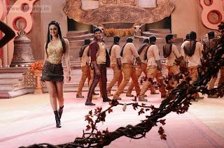Pattathu-Yaanai-Movie