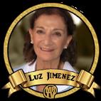 Luz Jimenez