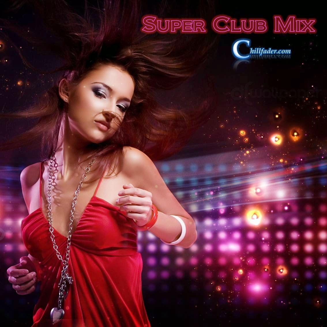 download mp3 gratis masterpiece jessie j