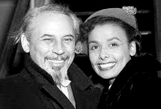 Lena Horne &amp; Lennie Hayton