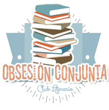 Obsesión Conjunta