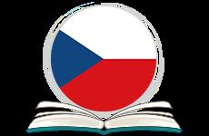 Staň se součástí naší redakce a podporuj s námi české autory!