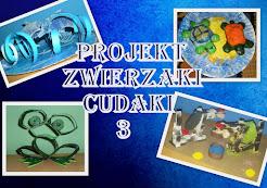 Zapraszam do udziału w naszym Projekcie :)