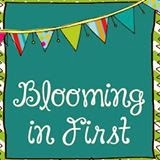 https://www.facebook.com/BloomingInFirst