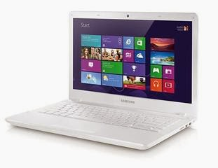 Notebook Samsung 13.3 pulgadas