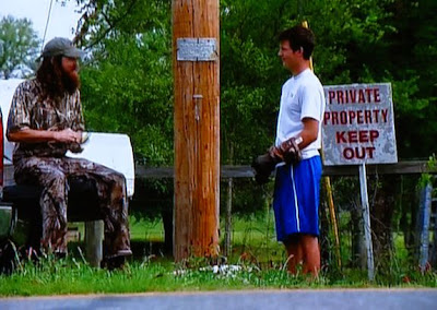 "Duck Dynasty Season 1 Episode 12 - ""Fishin' for Business"" - Scene"