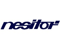 Logo PT Nesitor