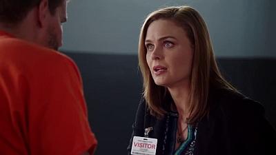 Bones (TV-Show / Series) - Season 10 'Breathe' Teaser - Song / Music