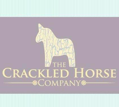 The Crackled Horse Company