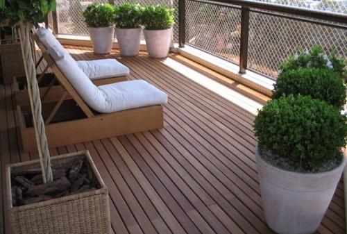 deck jardim telefone:deck,deck+de+madeira,deck+em+joinville,colocador+de+deck,deck+de
