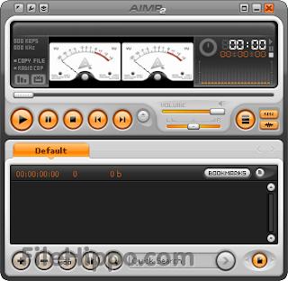 Download Pemutar Musik