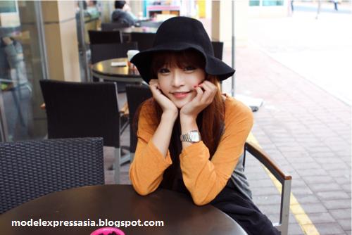 Japanese dating korean