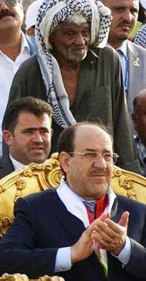 حقيقة (ما ننطيها) / دولة المليشيات تفخخ المرقدين وتهدد بغداد وتحاصر الساسة