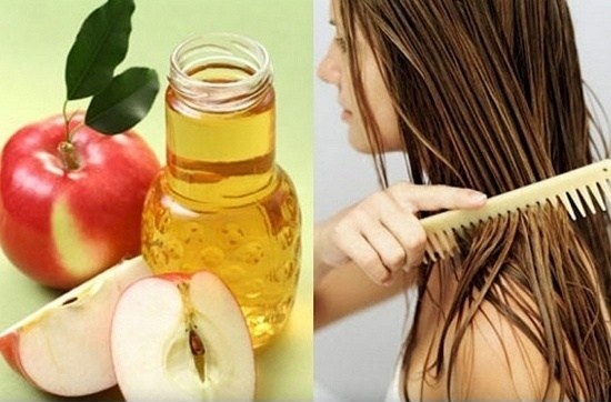 Great Tips for Winter Hair Care and winter hair treatment