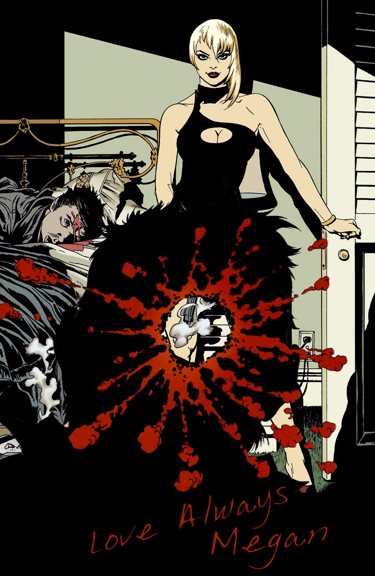 Supergirl (2011) Issue #12 #14 - English 22