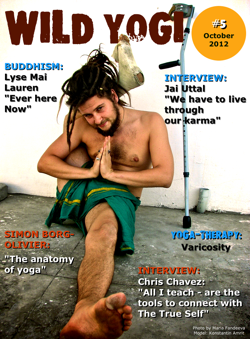 fire kerala magazine free download