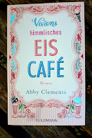 http://lenasbuecherwelt.blogspot.de/2014/07/rezension-abby-clements-viviens.html