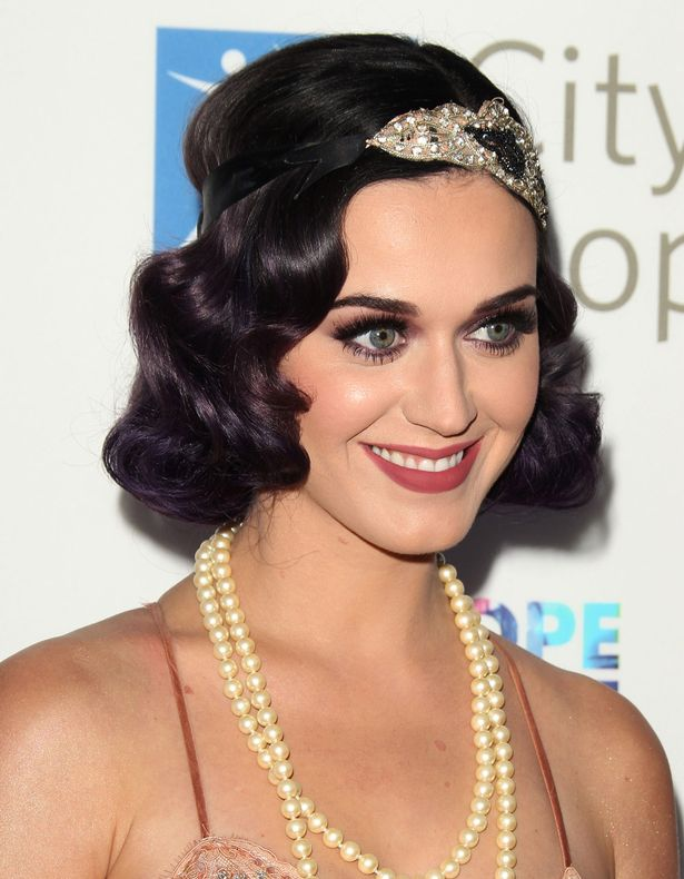 1920s Women Hairstyles Long Hair | newhairstylesformen2014.com