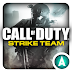 Call of Duty: Strike Team APK 1.0.22