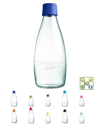 http://www.buygreen.com/retapreusableglasswaterbottles.aspx